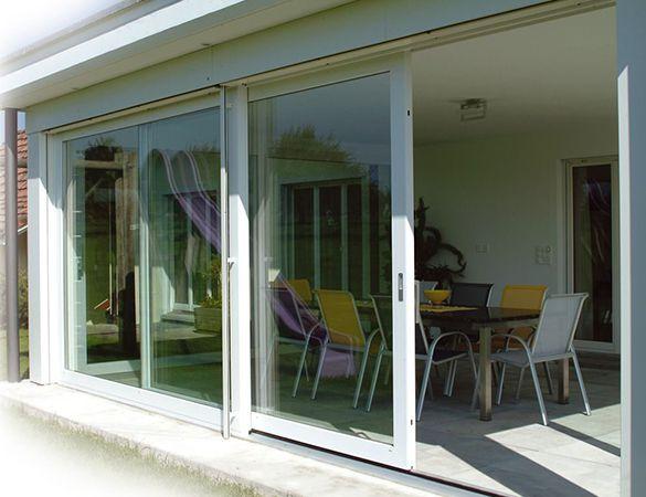 bi-fold-doors-petworth