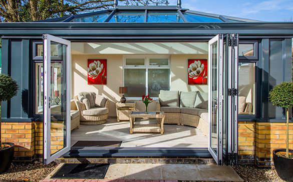 bi-fold-doors-shoreham-by-sea