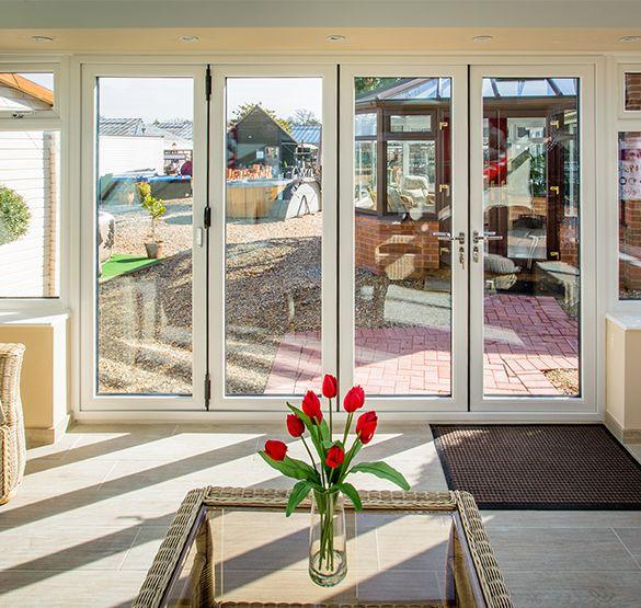 bi-folding-doors-hurstpierpoint