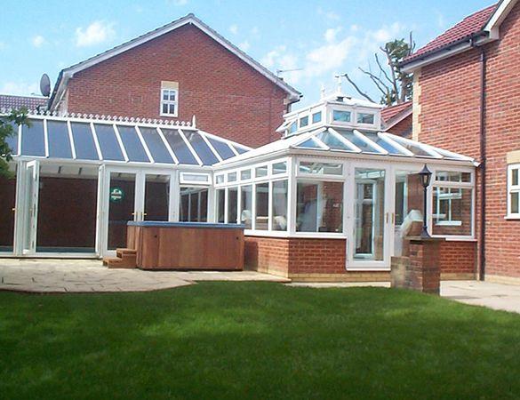 conservatories-arundel
