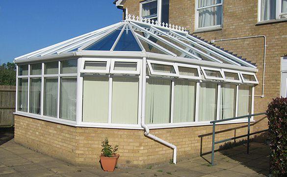 conservatories-chichester