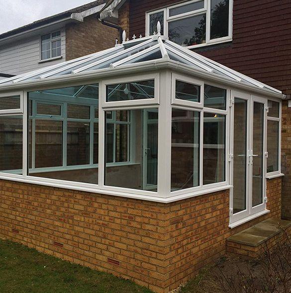 conservatories-in-arundel