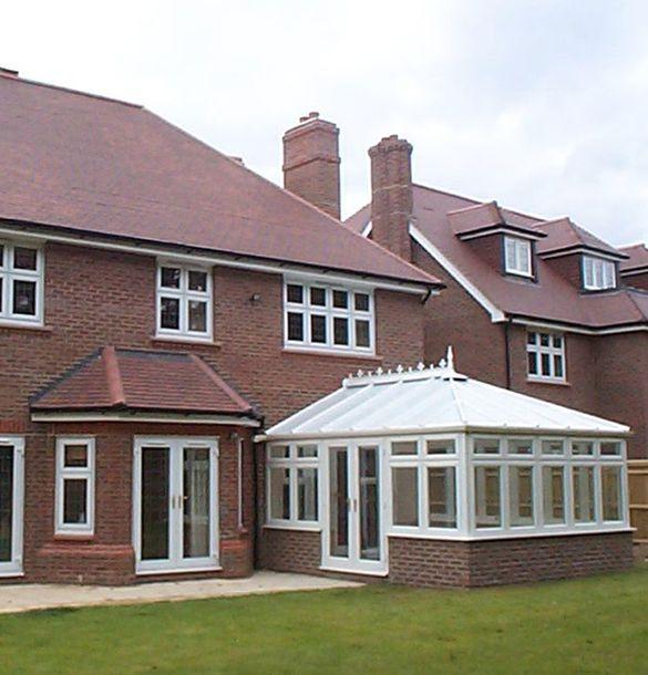 conservatories-in-chichester