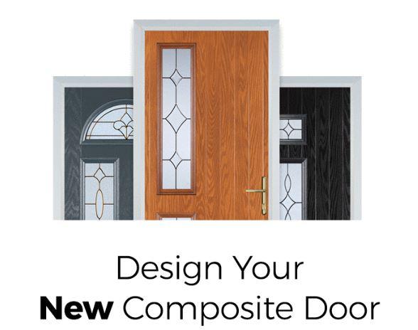 design-new-composite-door