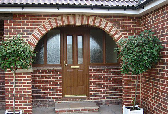 door-installation-company-Sussex