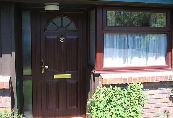 door-installers-Sussex