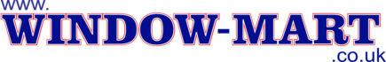Window Mart Logo