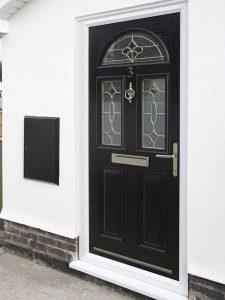 window-mart-gallery-doors-1