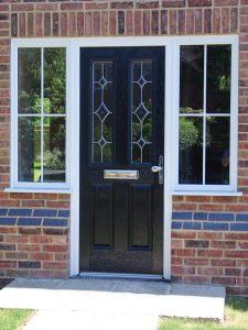 window-mart-gallery-doors-6